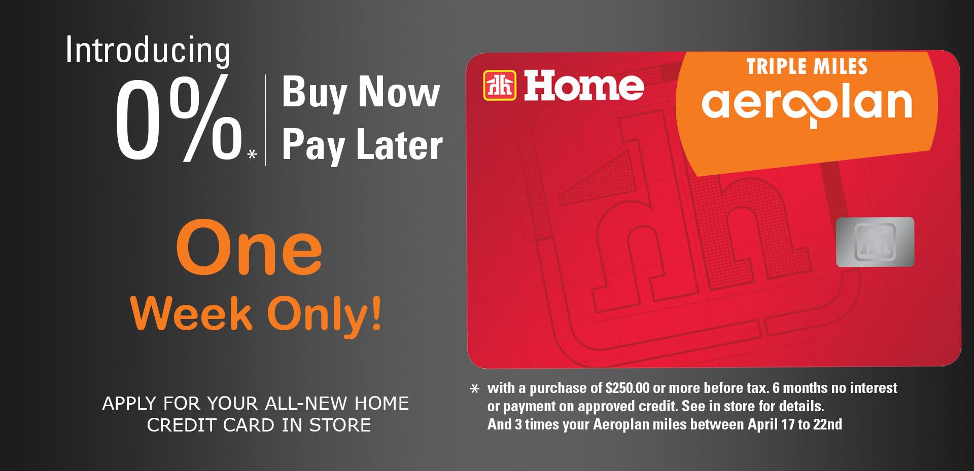 Home design credit card 28 images 100 home design credit card stores furniture store 100 - Home design credit card ...